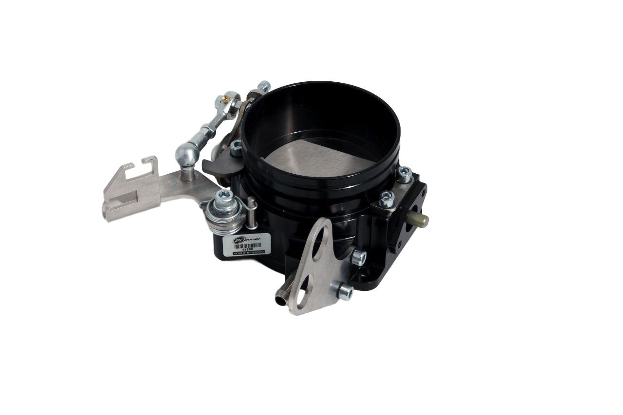 m52 cp pistons