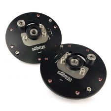 Millway Motorsport Adjustable Camber Plates (F87 M2)
