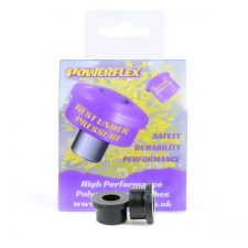 Powerflex Shifter Carrier Bushings (Round - E24/E28/E30/E34/E36/E39/E46)