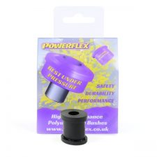 Powerflex Shifter Carrier Bushings (Oval - E36/E46 inc M3, E9X M3)