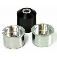Millway Motorsport Differential Bushings (E36 M3 Evo)