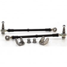 Millway Motorsport Tie Rods (E30/E36 inc M3)