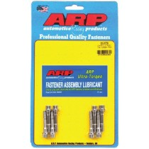 ARP Con-Rod Bolts (S1000RR)