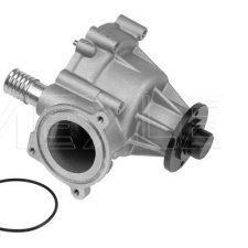 Meyle Water Pump (S50)