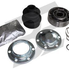 Burkhart Engineering Driveshaft Inner CV Joint Repair Kit (E46 M3)