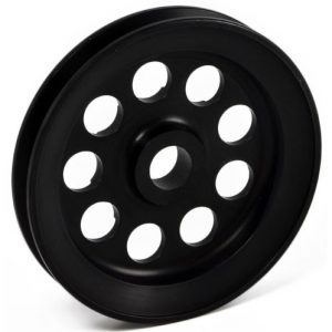 Millway Motorsport Alternator Pulley (E30 M3)