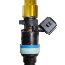 Asnu Injectors (S54B32)