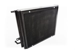 CSF Front-Mount Heat Exchanger (B48/B58)