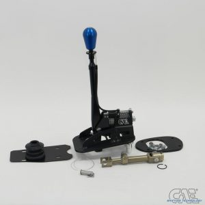 CAE Ultra Shifter (E8X 1 Series inc 1M)