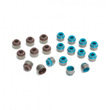 Supertech Valve Stem Seals
