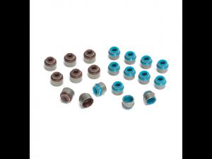 Supertech Valve Stem Seals