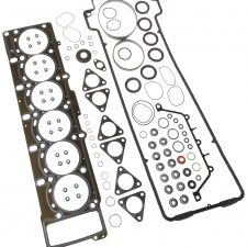 Elring Head Gasket Set (S54)