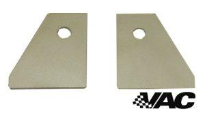 VAC Motorsports Front ARB Reinforcement Kit (E30 M3)