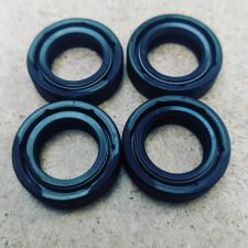 Hack Engineering Vanos Oil Pump Shaft Seal (S50B30 Euro)