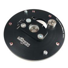 Millway Motorsport Street Camber Plates (F2X/F3X 1/2/3/4 Series)