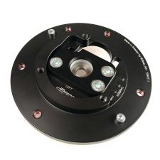 Millway Motorsport Street Camber Plates (F8X M2C/M3/M4)