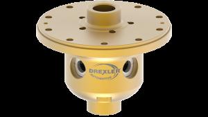 Drexler Limited Slip Differential (MINI)