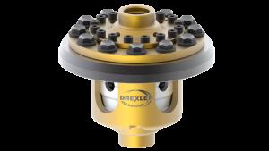 Drexler Limited Slip Differential (F8X M2/M3/M4)