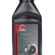 Millers Oils Racing Brake Fluid 300 Plus (500ml)