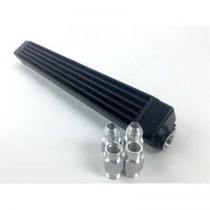CSF High Performance Oil Cooler (E30 M20)
