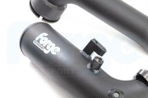 Forge Boost Hose (F1X/F2X/F3X X40i)