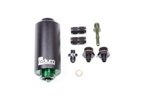 Radium Engineering Fuel Filter (E46 M3)