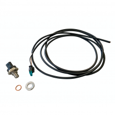 AK-Motion Oil Pressure Sensor (E46 M3)