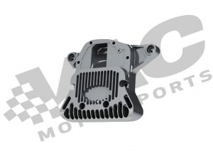 VAC Motorsports Billet Finned Differential Cover (E46 M3)