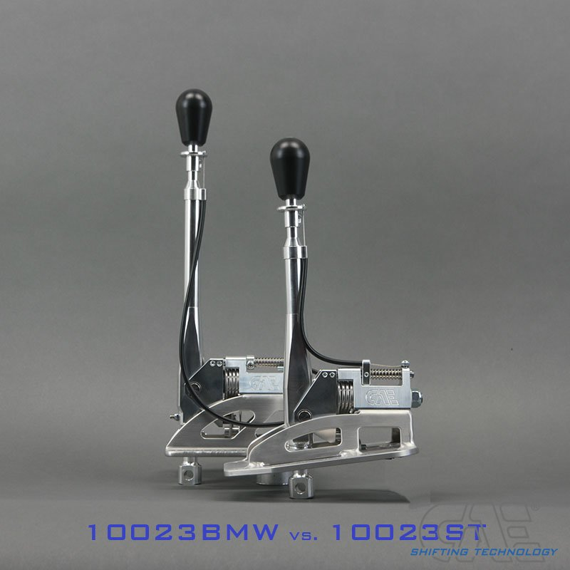 CAE Shifter, Street Edition (E10/E21/E30/E36/E46)