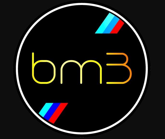 Bootmod3 Tuning Platform (F8X M2C/M3/M4)