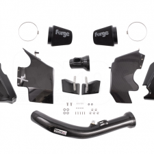 Forge Motorsport Carbon Fibre Induction Kit (F8X M3/M4)