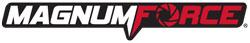 Magnum-FORCE-logo.1586807870