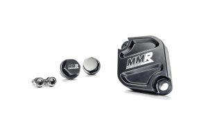 MMR Oil Thermostat Dress Up Kit (N54/N55/S55)