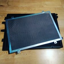 Hack Engineering Chargecooler Radiator (F8X M2C/M3/M4)