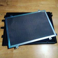 Hack Engineering Chargecooler Radiator (F8X M2C/M3/M4)