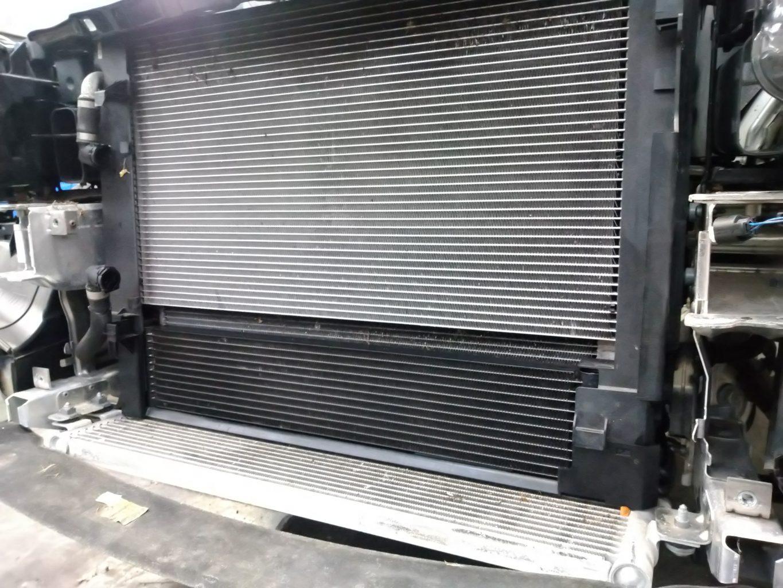 CSF DCT Cooler (F8X M3/M4)