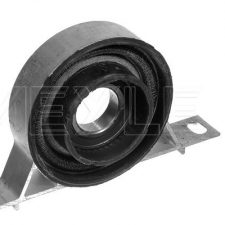Meyle Propshaft Centre Bearing and Carrier (E46/E39/E85/E86)
