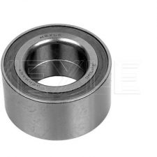 Meyle Rear Wheel Bearing (E30/E36/Z3)