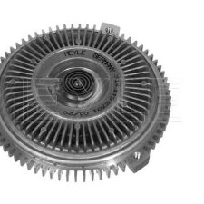 Meyle Viscous Fan Coupling (E36 inc M3, E46, E34, E39, Z3 inc M)