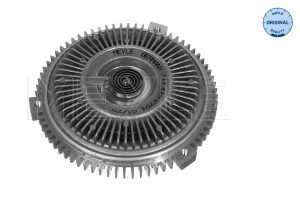 Meyle Viscous Fan Coupling (E36 inc M3, E46, E34, E39, Z3 inc M)