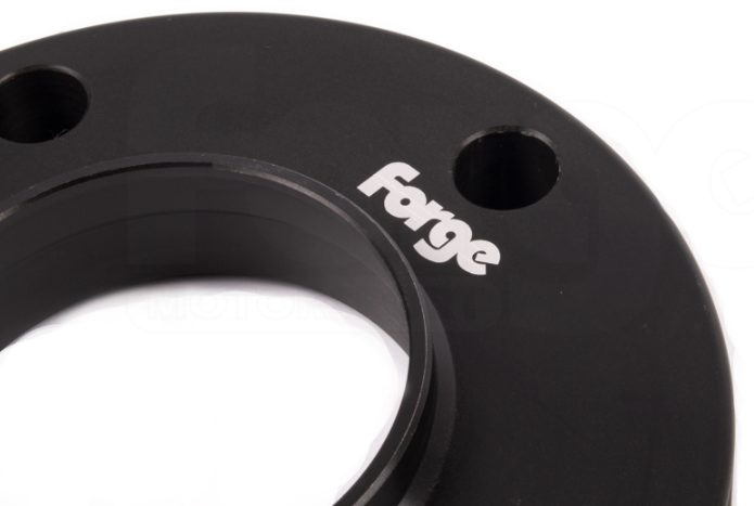 Forge Motorsport Wheel Spacers (all BMW 5x120 except E39)