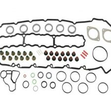 Elring Head Gasket Set (N54)