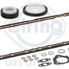 Elring Conversion Gasket Set (N54)