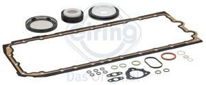 Elring Conversion Gasket Set (N54)