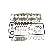 Victor Reinz Head Gasket Set (S54)
