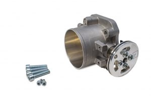 KPower V2 74mm Cable Throttle Body