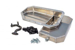 KPower K24 Engine Swap Oiling System (E30 inc M3)