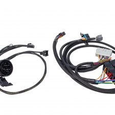 K to E30 Plug and Play Conversion Harness