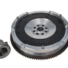 KPower Adapter Flywheel and Release Bearing (E30/E36/E46 5-Speed)