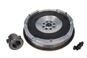 KPower Adapter Flywheel and Release Bearing (E30/E36/E46 5-Speed)